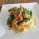 rh shrimp and grits