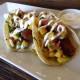 FIsh Tacos 1 (2)
