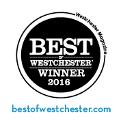 Best of Westchester Party @ Glen Island Harbour Club
