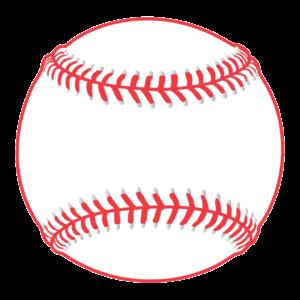baseballclipart
