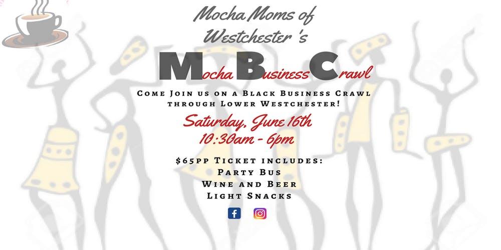 black on moms