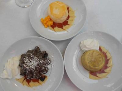 desserttriooverheadcl